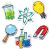 logo Ciencia Creativa
